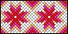 Normal pattern #32405 variation #79242