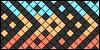 Normal pattern #50002 variation #79247