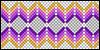 Normal pattern #36452 variation #79251