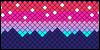 Normal pattern #27381 variation #79255