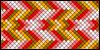 Normal pattern #39889 variation #79260