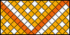Normal pattern #49767 variation #79262