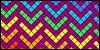 Normal pattern #28767 variation #79263