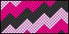Normal pattern #49766 variation #79264