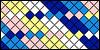 Normal pattern #49546 variation #79271