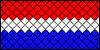 Normal pattern #47847 variation #79272