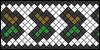 Normal pattern #24441 variation #79273