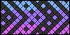 Normal pattern #50002 variation #79276