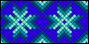 Normal pattern #32405 variation #79282