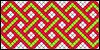 Normal pattern #45251 variation #79308