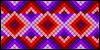 Normal pattern #34021 variation #79311