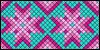 Normal pattern #32405 variation #79315