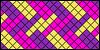 Normal pattern #33336 variation #79317