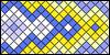 Normal pattern #18 variation #79318