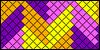 Normal pattern #8873 variation #79323
