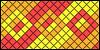 Normal pattern #24536 variation #79325