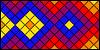 Normal pattern #17297 variation #79332