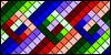 Normal pattern #44649 variation #79338