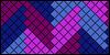 Normal pattern #8873 variation #79378