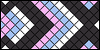 Normal pattern #49080 variation #79389