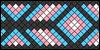 Normal pattern #33657 variation #79395