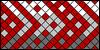 Normal pattern #50002 variation #79396