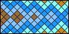 Normal pattern #16135 variation #79401