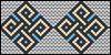 Normal pattern #50173 variation #79410