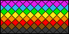 Normal pattern #29178 variation #79436