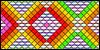Normal pattern #40050 variation #79440