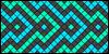 Normal pattern #22737 variation #79443