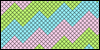 Normal pattern #49766 variation #79448