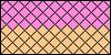 Normal pattern #29178 variation #79449
