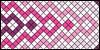 Normal pattern #25577 variation #79455