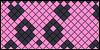Normal pattern #13499 variation #79460