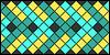 Normal pattern #41957 variation #79465