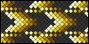 Normal pattern #49585 variation #79470