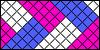 Normal pattern #117 variation #79478