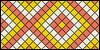 Normal pattern #11433 variation #79483