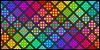Normal pattern #35754 variation #79486