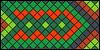 Normal pattern #15981 variation #79502