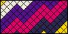 Normal pattern #25381 variation #79504