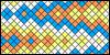 Normal pattern #24719 variation #79506