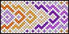Normal pattern #22524 variation #79510