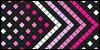 Normal pattern #25162 variation #79512