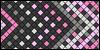 Normal pattern #49127 variation #79525