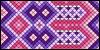 Normal pattern #39167 variation #79527