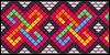 Normal pattern #49817 variation #79529