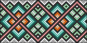 Normal pattern #36726 variation #79532