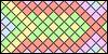 Normal pattern #17264 variation #79533